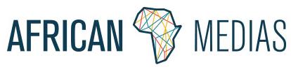 African Medias